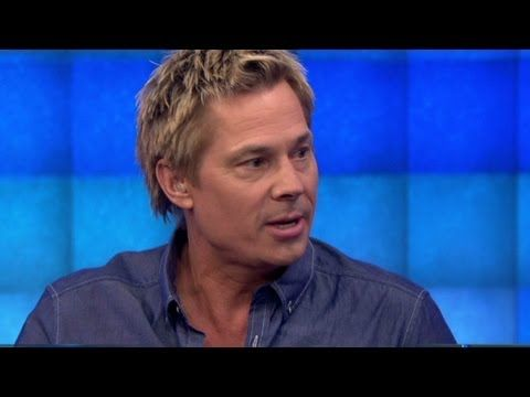 Kato Kaelin: I think O.J. did it, but I can't prove it