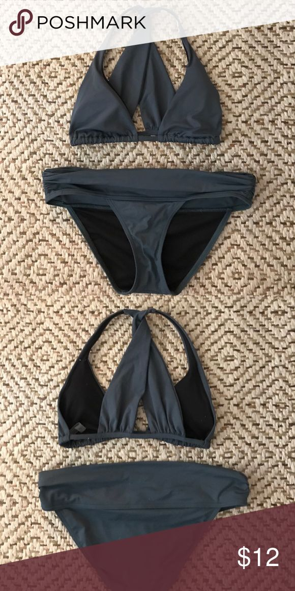Victoria's Secret Bikini VS two piece. Victoria's Secret Swim Bikinis