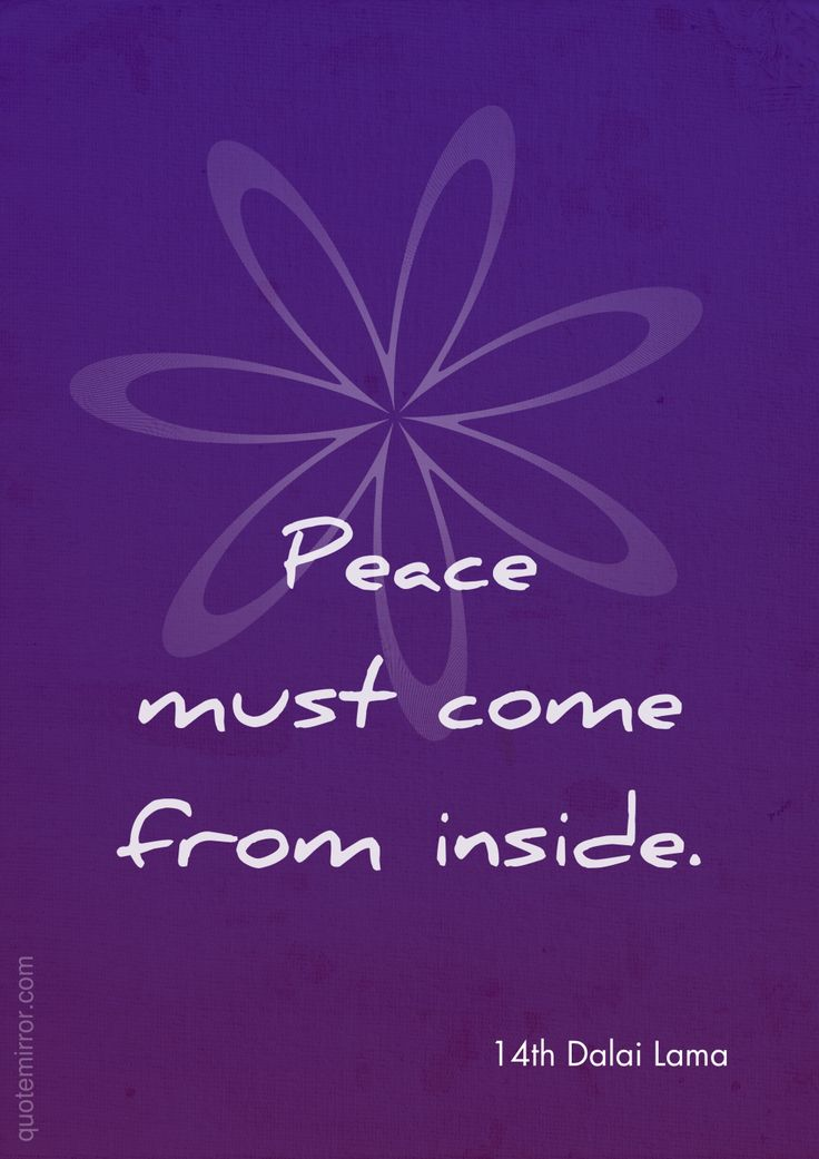 5256 best quote delight images on pinterest quote art mirrors peace inside sciox Choice Image