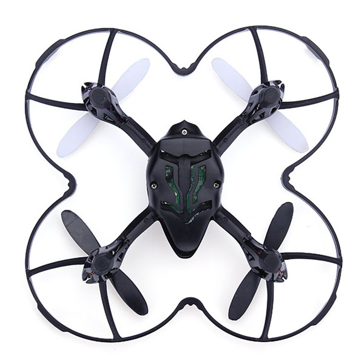$1.10 (Buy here: https://alitems.com/g/1e8d114494ebda23ff8b16525dc3e8/?i=5&ulp=https%3A%2F%2Fwww.aliexpress.com%2Fitem%2FRC-helicopter-Mini-Drone-Hubsan-H107-H107L-X4-V252-RC-Quadcopter-Parts-Protection-Cover-RC-toy%2F32786969058.html ) RC helicopter Mini Drone Hubsan H107 H107L X4 V252 RC Quadcopter Parts Protection Cover RC toy parts Helicopter parts for just $1.10
