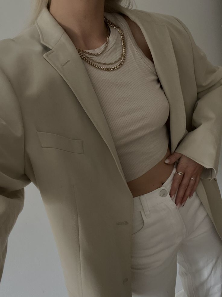 Cute Spring Outfits, Cute Comfy Outfits, Grunge Outfits, Fashion Outfits, Lifestyle Clothing, Everyday Outfits, Timeless Fashion, Passion For Fashion, Style Inspiration