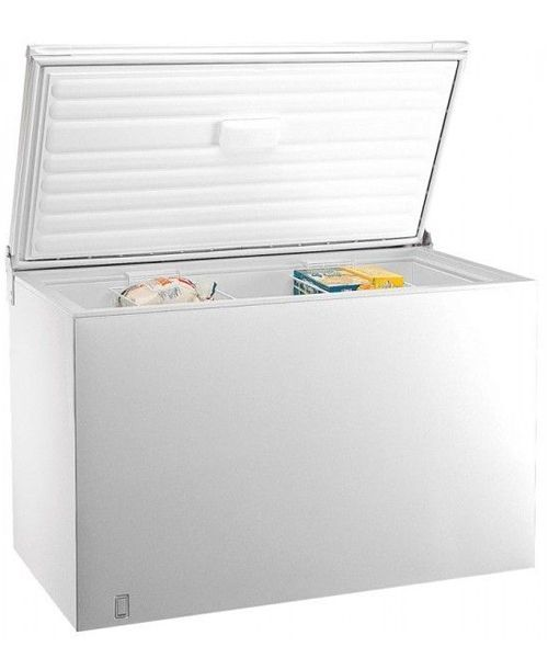FISHER & PAYKEL CHEST DRAWER 511L  When it's volume you're after, the Fisher & Paykel Chest Freezer range offers you unrivalled space for long term food storage. Ideal for people who bulk  http://www.vandyks.co.nz/afawcs0159323/CATID=856/ID=34071/SID=112452672/FISHER-and-PAYKEL510L-CHEST-FREEZER.html