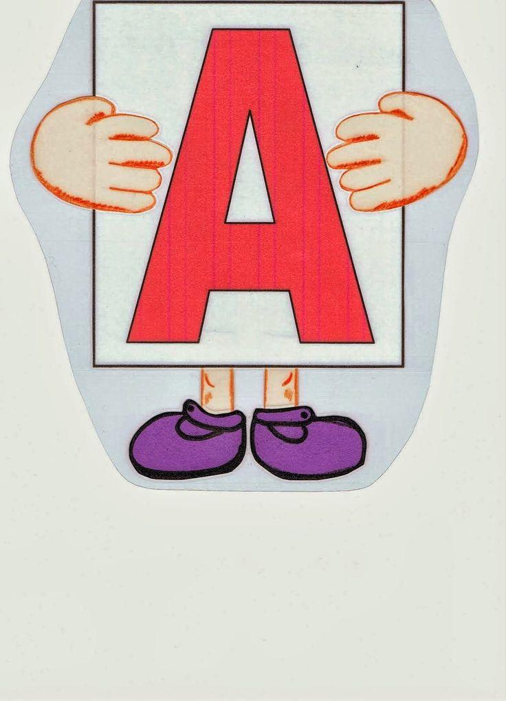 ABC+ALFABETO+PLAQUINHAS+PARA+COLOCAR+ROSTO+CRIANÇA+IDENTIDADE+ATIVIDADE+CHAMADINHA+LETRAS+alfabetoslindos+(1).jpg (1155×1600)