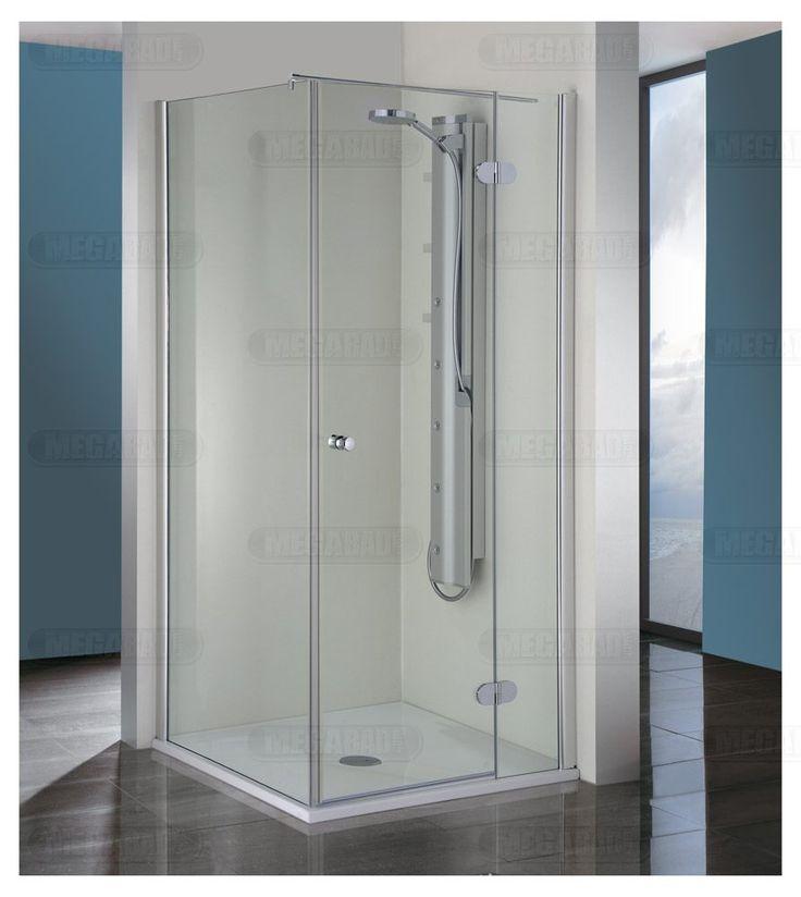 pinterest'teki 25'den fazla en iyi badezimmer 90 cm fikri, Badezimmer ideen