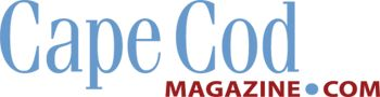 Subscribe to Cape Cod Magazine- gift for MB someday