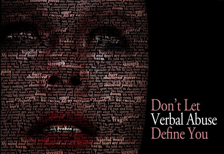 government publications domestic violence abuse definition