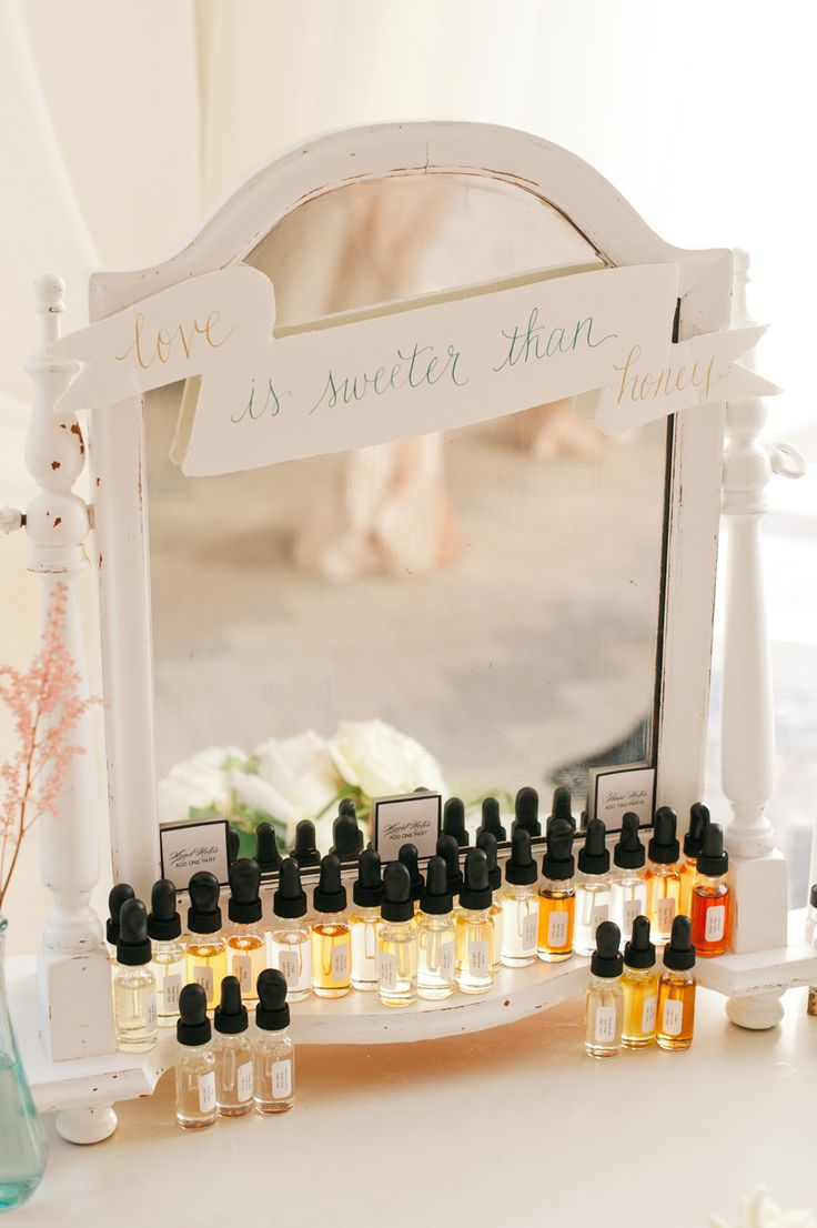 139 best Wedding Favors images on Pinterest | Wedding keepsakes ...