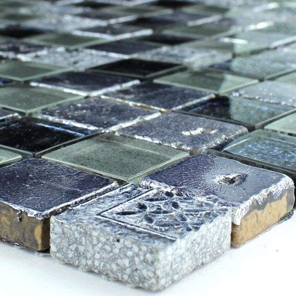 ber ideen zu marmor mosaik auf pinterest. Black Bedroom Furniture Sets. Home Design Ideas