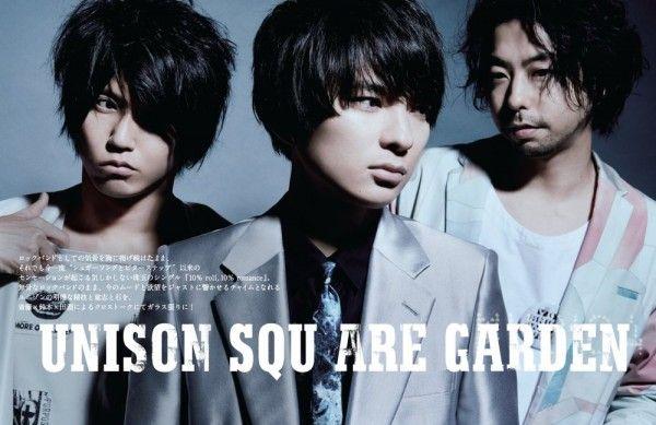 05_UNISON SQUARE GARDEN
