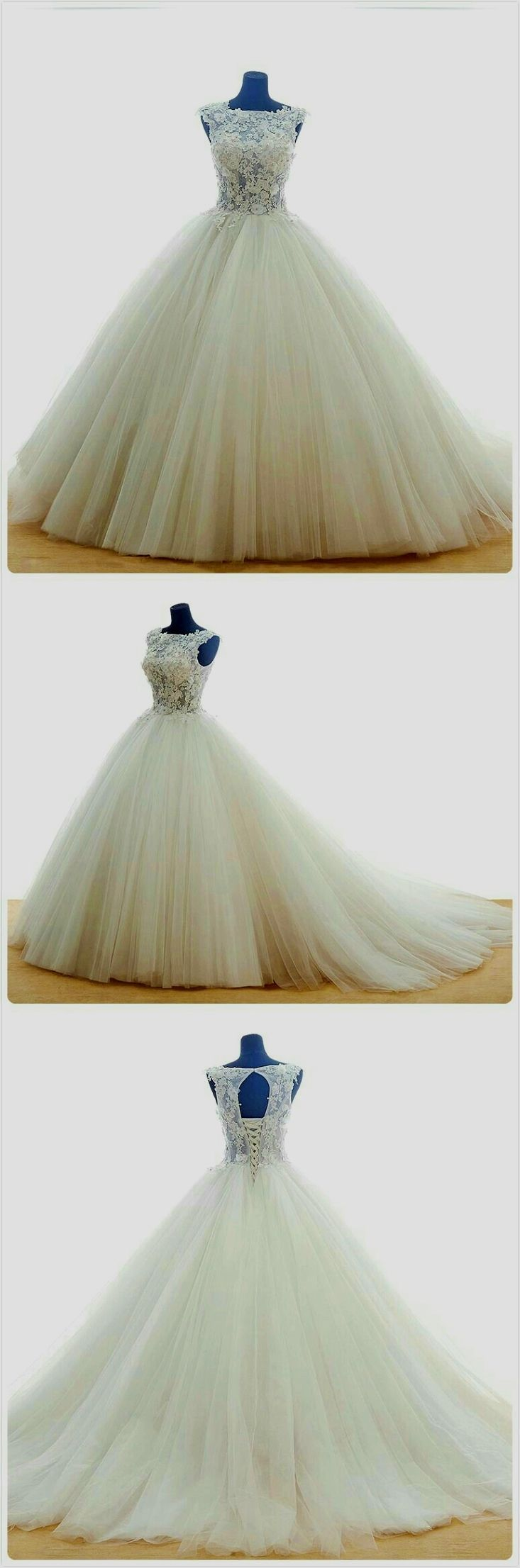 Affordable wedding dress designers list  Quinceanera dress shopping may be one of the best and worst areas of