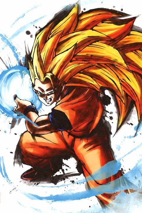 DRAGON BALL Dragon Ball Z