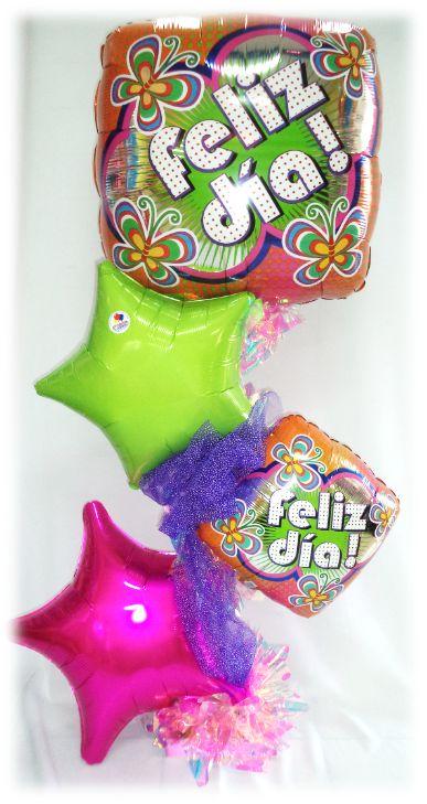 #Arreglos #Jumbo #Feliz #Dia!! www.globocentro.com.gt