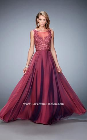 1000  images about prom on Pinterest  Maxi dresses Dresses and Navy
