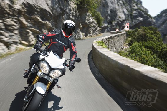Vanucci Montigo II #Motorrad #Motorcycle #Motorbike #louis #detlevlouis #louismotorrad #detlev #louis