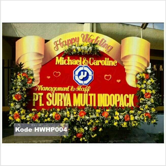 Jual dan kirim bunga di Surabaya terlengkap dan terpercaya,pesan bunga surabaya mudah dan cepat.Free ongkir !Cek katalog kami. 0852 3255 2459