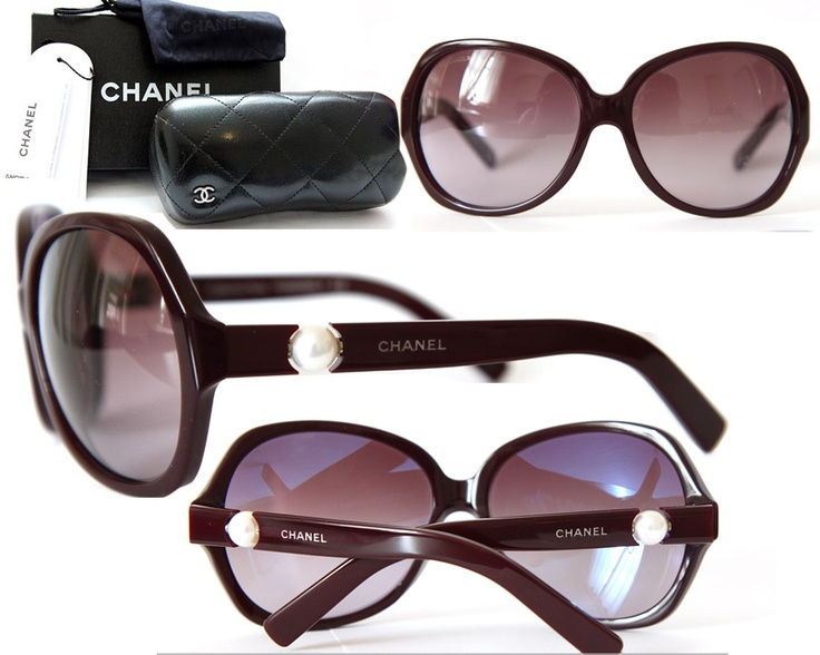 534421dfab8b Designer Replica Sunglasses Chanel | United Nations System Chief ...