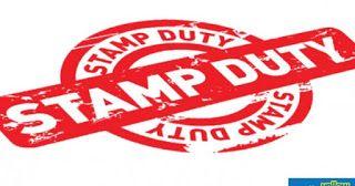 advocateselvakumar.com: STAMP DUTY VALUATION
