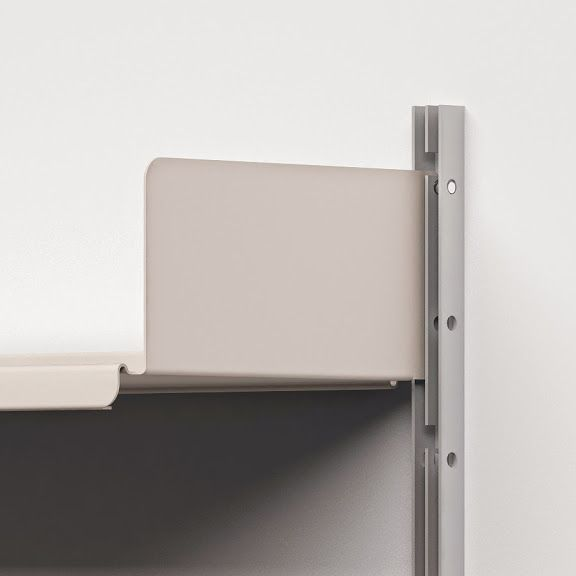 606-Universal-Shelving-System-by-VITSOE-by-Dieter-Rams-image-2.jpg
