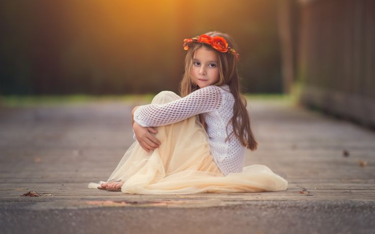 cute baby girls beautifull hd wallpapers | Free wallpapers