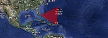 il triangolo delle bermu- Cerca con Google