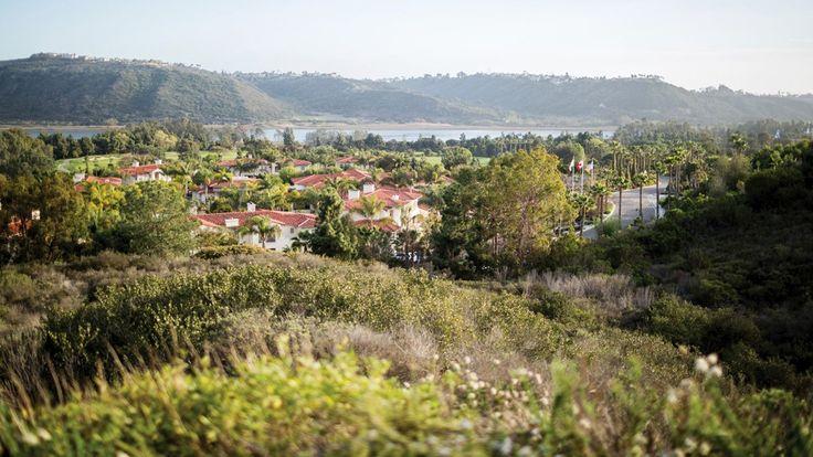 Four Seasons Residence Club Aviara | San Diego