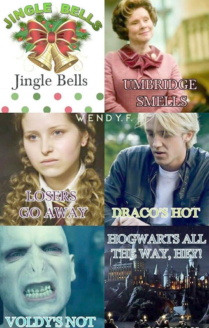 Funny Harry Potter Jokes Pinterest During Harry Potter Quiz Hufflepuff Above Harry Potter Quiz House Ti Harry Potter Jokes Harry Potter Song Harry Potter Memes
