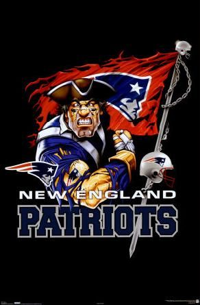 New England Patriots Funny | new england patriots Images, Graphics, Comments and Pictures