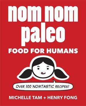 The Whole30 Recap: EVERY SINGLE DAY. | Award-Winning Paleo Recipes | Nom Nom Paleo