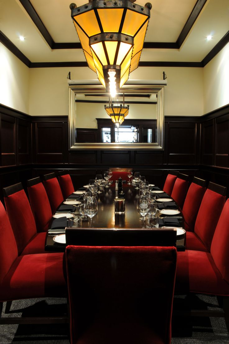 Chops Boca Private Dining Room Chops Lobster Bar Boca Raton Brilliant Private  Dining Rooms Atlanta 2018