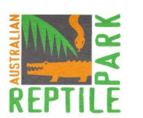 Australian Reptile Park, Central Coast, NSW | can't wait to take the kids here :)