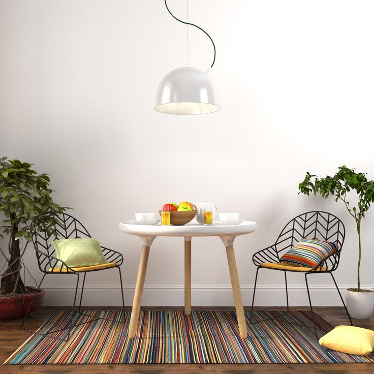 37 best Plush P.E.T. Rugs for Home and Garden images on Pinterest ...