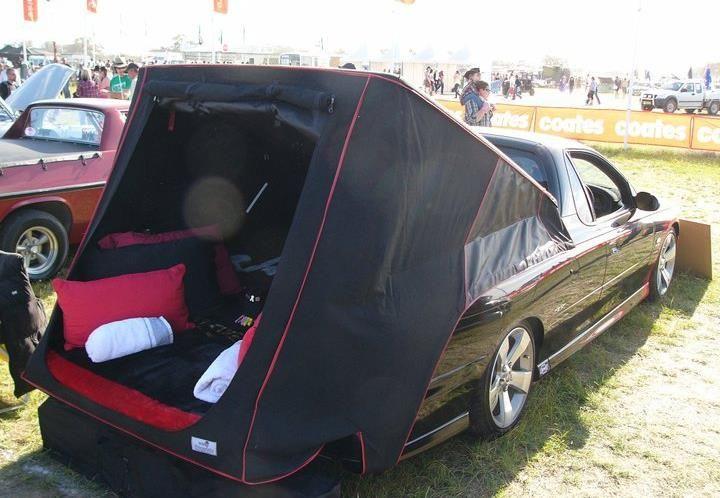 Toyota Tacoma Topper >> 19 best Tonneau tents images on Pinterest | Tent, Tents ...