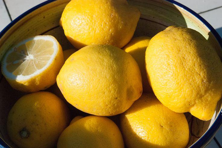 citroner-oppefra