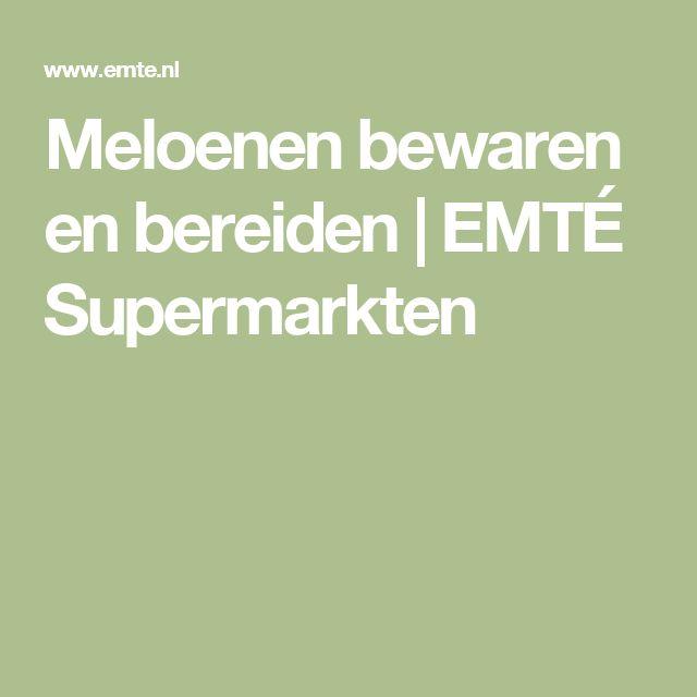 Emte Taart