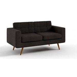 Best CANAPÉ Images On Pinterest Armchairs Canapes And Home Ideas - Formation decorateur interieur avec achat canapé pas cher