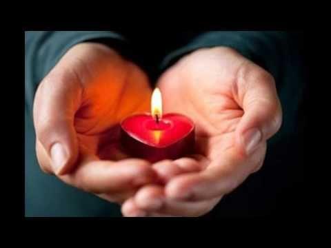 Campbelltown 0027732740754 Gay Love Spell and solutions in Broken Hill,C...
