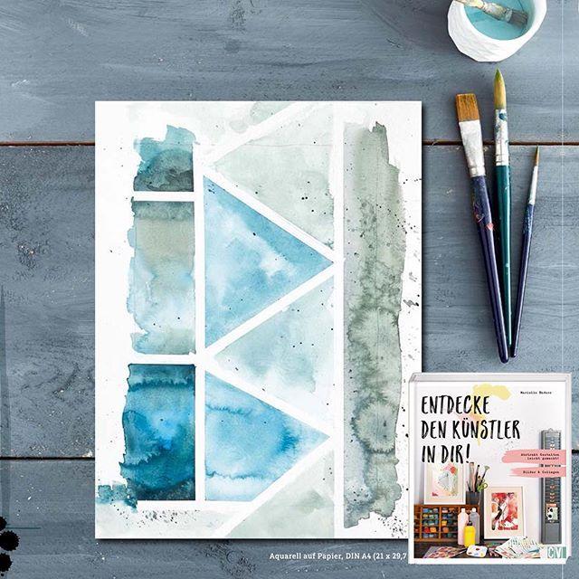Wir Lieben Dieses Buch Einfach Und Wenn Du Kreativ Bist Und