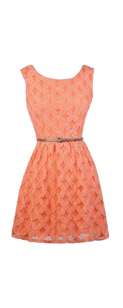 Is it too early to be looking for spring/summer dresses?