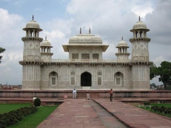 9 Best India Golden Triangle Tour Images On Pinterest