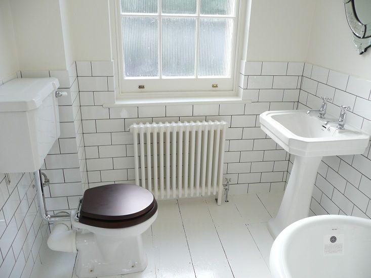31 best Bathroom ideas images on Pinterest Bathroom ideas
