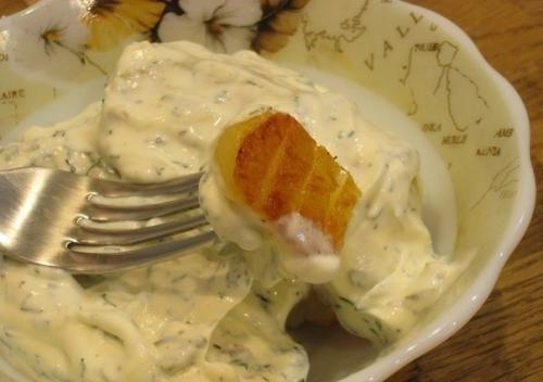 Вкуснейшая и простая жареная картошка. | Школа красоты