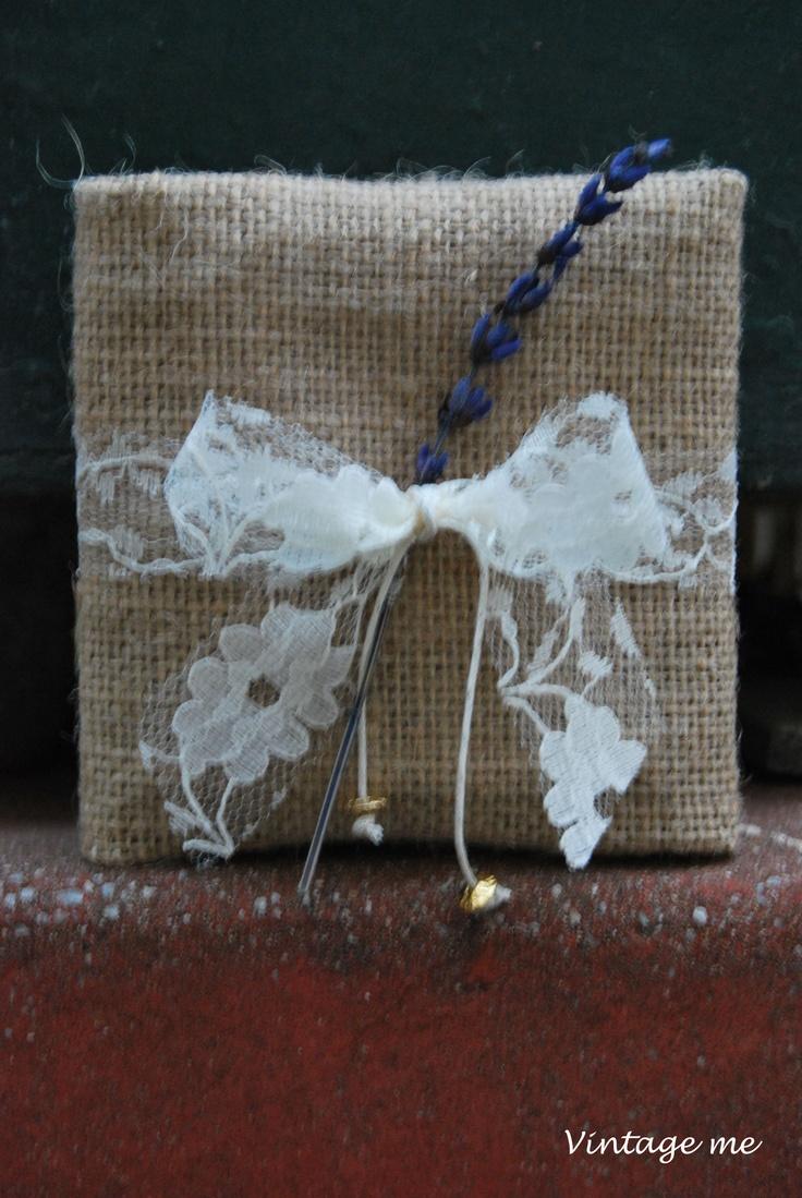 wedding favor www.vintageme.gr