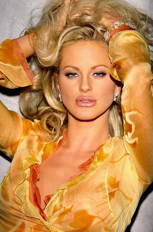 Playboy videos Nude Photos 93