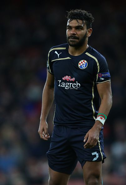 el-arbi-hillel-soudani-of-dinamo-zagreb-during-the-uefa-champions-picture-id498634400 (404×594)