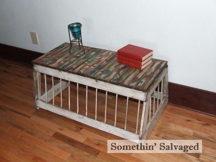 13 best Cradle images on Pinterest | Reclaimed furniture ...