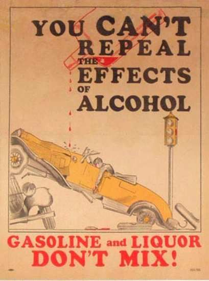 Advertising and Promotion of Alcohol and Tobacco Products to Youth