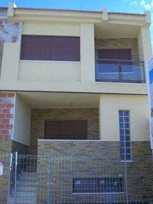 #Vivienda #Alicante Duplex en venta en #Bigastro zona CENTRO - Duplex en venta por 96.000€ , 3 habitaciones, 160 m², 3 baños, con terraza, calefacción no