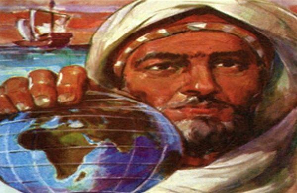 LIVRE DES PRAIRIES D'OR ET DES MINES DE PIERRES PRÉCIEUSES Tome 1 al-Masu'di 951 JCal-Mas'ūdī), né à Bagdad à la fin du ixe siècle, mort à Fostat en septembre 956, est un encyclopédiste et polygraphe arabe, à l'apogée de l'islam classique.né à Baghdad v 893 mort à al-Fustat al-Misr v 956