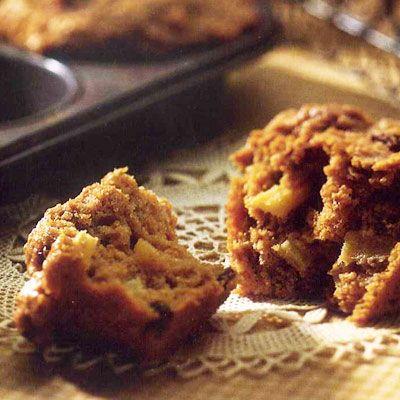 Low Sugar Desserts - Healthy Dessert Recipes - Delish.com