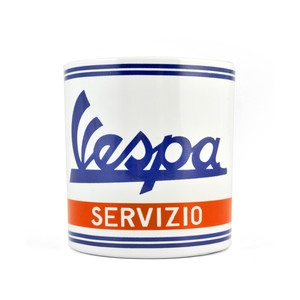 mug loveDe Art, Fab Com, Fabcom, Products, Servizio, Mugs, Wasps